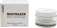Tricolas- увлажняющий крем для жирной и проблемной кожи с SPF 15, 50мл