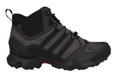 Ботинки Adidas Terrex Swift Mid