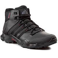 Мужские зимние ботинки Adidas CW AX2 Beta Mid зимние
