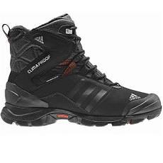 Ботинки Adidas Winter Hiker Speed Climaproof оригинал, фото 3