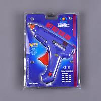 Пистолеты для силиконового клея