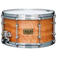 Окремі барабани