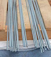 Шпильки М8 DIN 975 прочностью 8.8