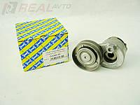 Натяжитель ремня генератора Opel Vivaro 1.9 DI, 1.9 DTI; SNR GA355.00