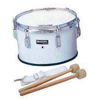 Маршеві барабани