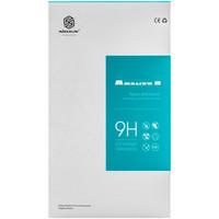 Защитное стекло для телефона NILLKIN Glass Screen (H) Xiaomi Mi 5X / Mi A1