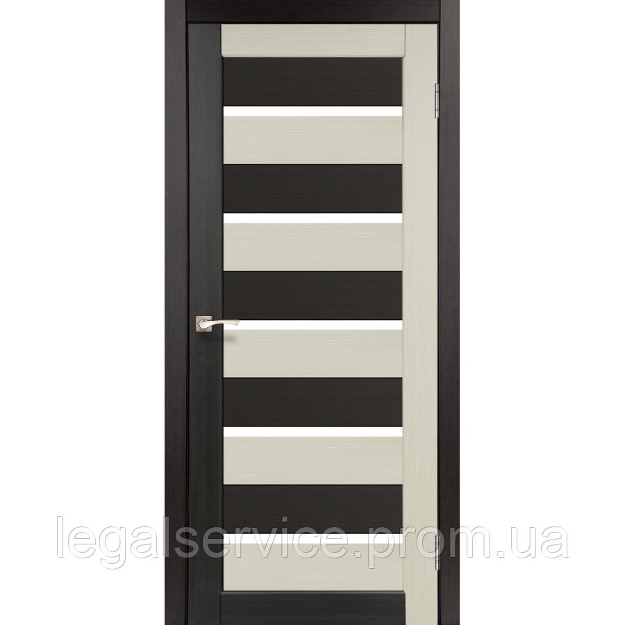 Дверное полотно Korfad PC-05