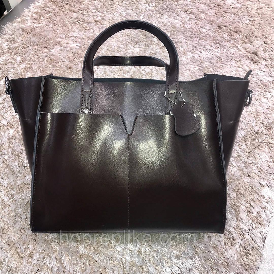 28ac75893ab5 Сумка натуральная кожа VS26141 сумки кожаные кожа: продажа, цена в ...