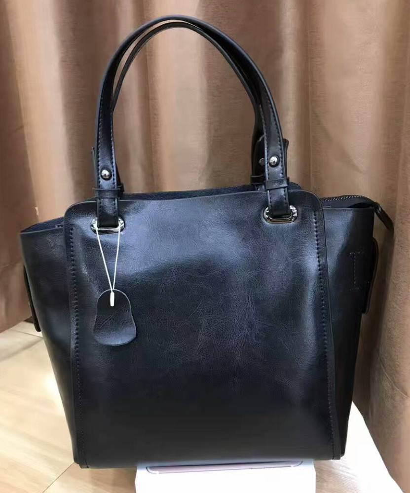 653b10cc8b22 Женская сумка Grays GR-6689A, цена 1 900 грн., купить Киев — Prom.ua ...