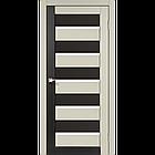 Дверное полотно Korfad PC-05, фото 2