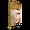 Фарба Revolution Попелястий блонд, без аміаку