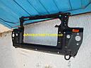 Панель рамки радиатора Ваз 2108, 2109 (телевизор) производитель АвтоВаз, тольятти, Россия, фото 2