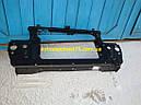 Панель рамки радиатора Ваз 2108, 2109 (телевизор) производитель АвтоВаз, тольятти, Россия, фото 3