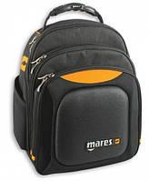 Рюкзак для путешествий Mares Attack Journey