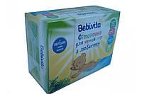 Фитованна для малышей Bebivita из Любистка
