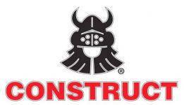 Протиугінні замки Construct