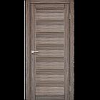 Дверное полотно Korfad PD-01, фото 2