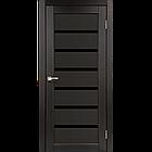 Дверное полотно Korfad PD-01, фото 3