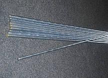 Шпильки М12 DIN 975 прочностью 8.8