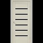 Дверное полотно Korfad PD-01, фото 5