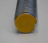 Шпильки М14 DIN 975 прочностью 8.8