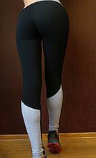 Спортивные лосины ( леггинсы ) №53, фото 3