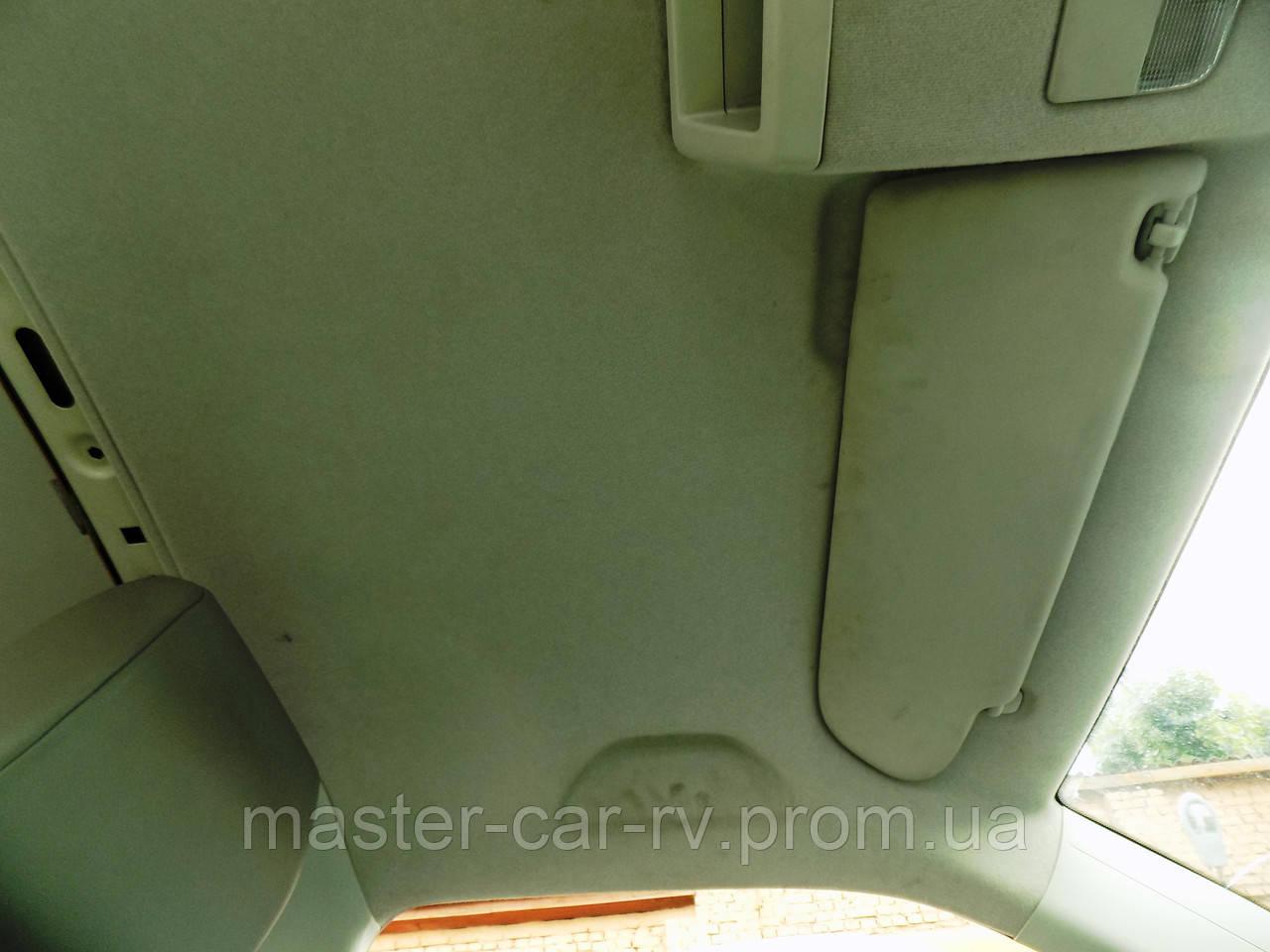 Потолок на транспортер т 5 отпускные устройства элеватора