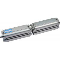 Тандем - цилиндры с общим штоком серии КЦ95 Пневмоаппарат