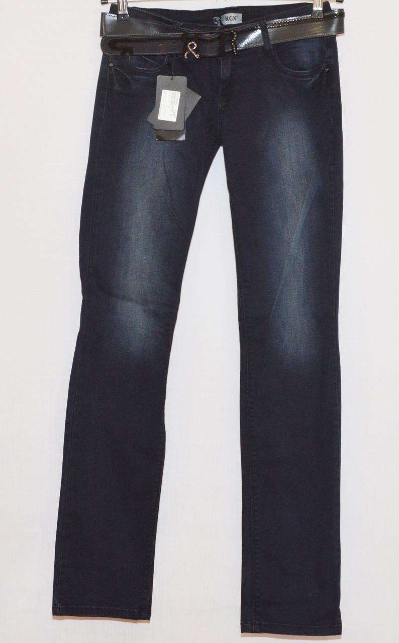 Женские джинсы RGN