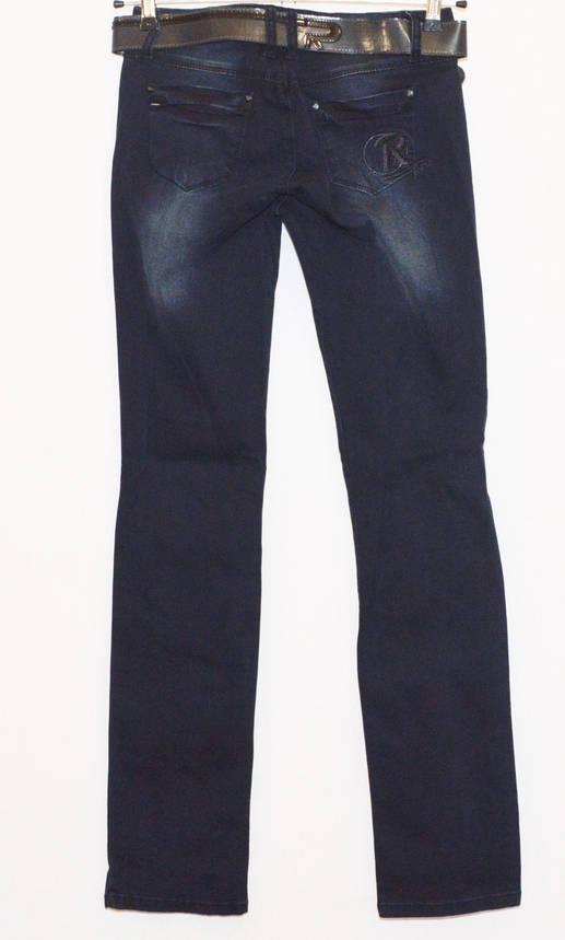 Женские джинсы RGN, фото 2