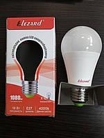 Led лампа 13W E27 Lezard
