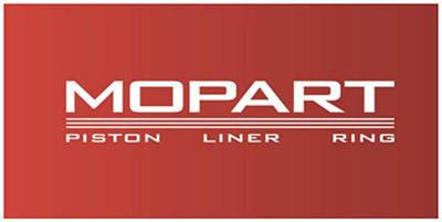 MOPART