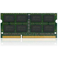 Модуль памяти SoDIMM DDR3 8GB 1333 MHz eXceleram (E30214S)