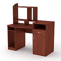Стол Компьютерный Комфорт - 2 Компанит