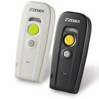 Ручной сканер штрих-кода  3250   ZEBEX