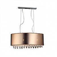Подвесной светильник Italux Motan MDM2047/4