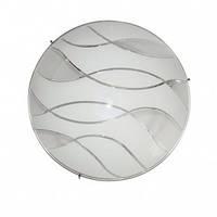 Настенно-потолочный светильник Italux Naomi C29367YK-3