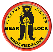 Противоугонные замки Bear-Lock
