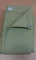 Штора из брезента (2 х 3), фото 1