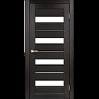 Дверное полотно Korfad PD-02, фото 2