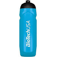 Biotech USA, Бутылка для воды Sports Water Bottle Aqua, 750 мл
