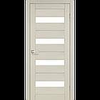 Дверное полотно Korfad PD-02, фото 3