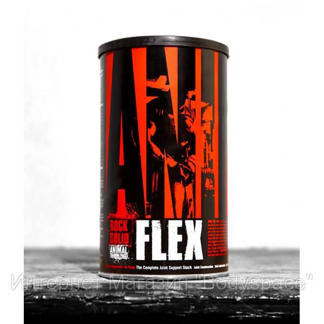 Flex для суставов биоритм суставы день ночь таблетки