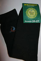 Носки мужские махровые, фото 1