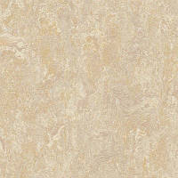 Линолеум Forbo Marmoleum  Real 2499 sand