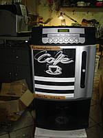 Кофеавтомат Rhea Vendors XX-OC instant
