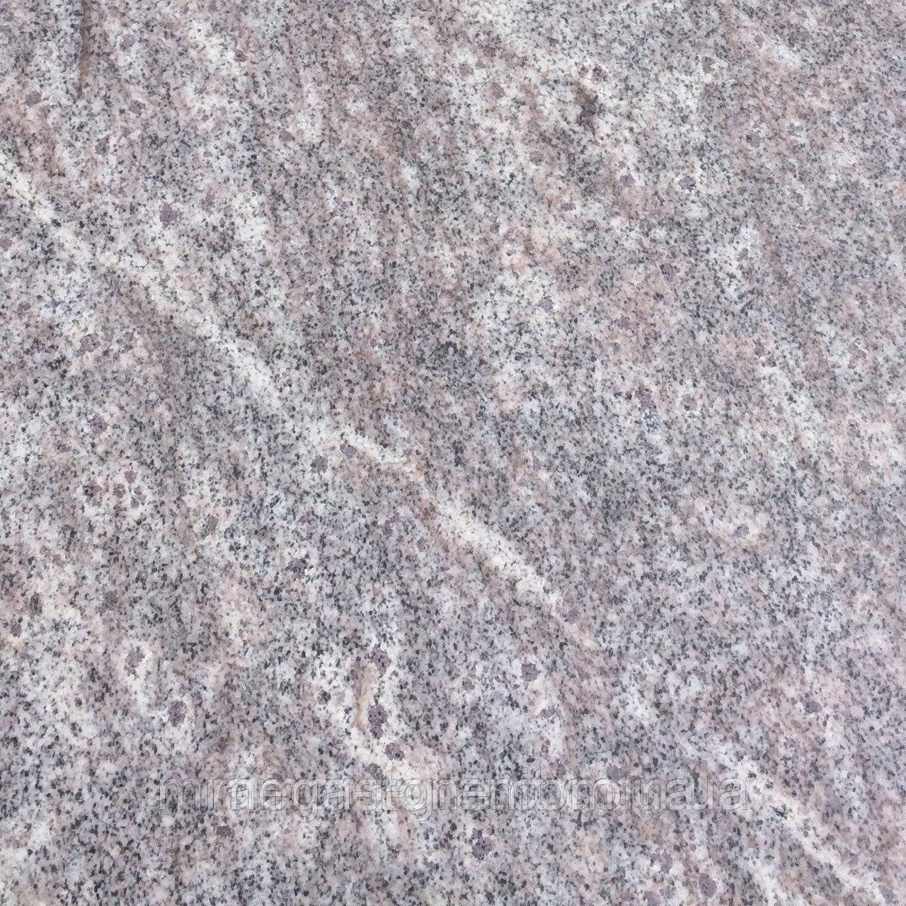 Гранат (Украина) Плита 20 мм