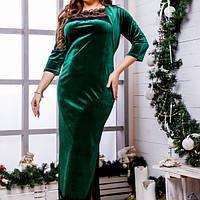 Вечернее платье с болеро  SIM-8222