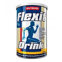 Nutrend, Для суставов и связок Flexit Drink, 400 грамм