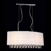 Подвесной светильник Italux Ted MDM2051-4W
